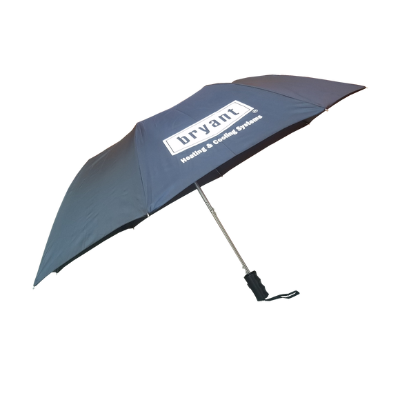 B1329 Auto Open Travel Umbrella