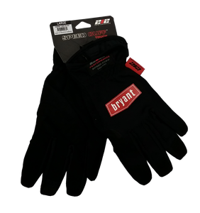 B1555 Performance Gloves with Smart Finger
