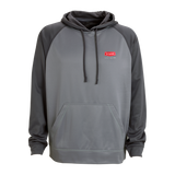 B1808M Mens Vansport Micro-Fleece Pullover Hoodie