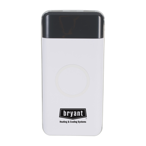B1878 Constant Wireless Power Bank