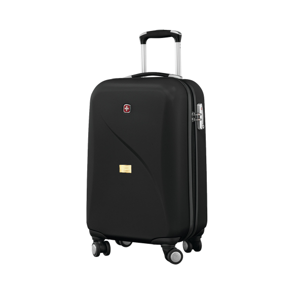 B1929 Rove Carry-On Spinner