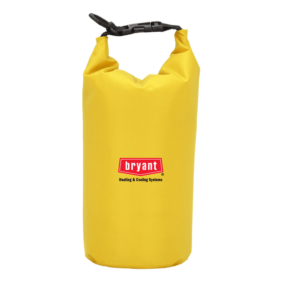 B2058 Essential 3L Dry Bag