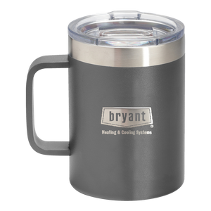 B2069 Titan Thermal HP 14 oz Copper Mug