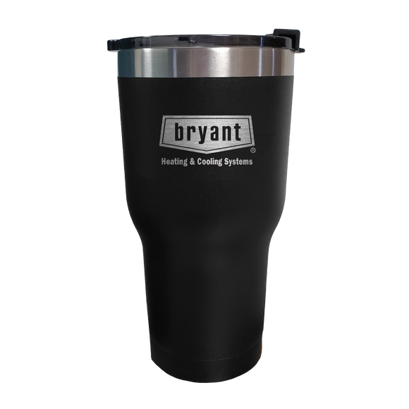 B2083 Stainless Steel 20 oz Tumbler