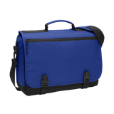 B1540 Messenger Briefcase