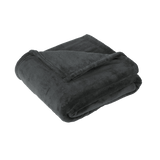 B2108 Oversized Ultra Plush Blanket