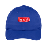 BY1806 Youth Dry Zone Nylon Cap