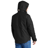 B2109 Full Swing Cryder Jacket