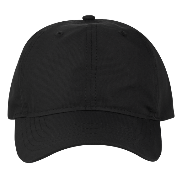 B2074 Performance Cap