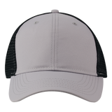 B2075 Performance Trucker Cap