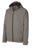B1710M Mens Northwest Slicker