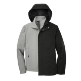 B1905M Mens Collective Soft Shell Jacket