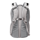 B1912 Connector Backpack