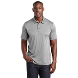 B2068M Mens Endeavor Polo