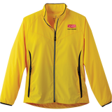 B1877W Ladies Banos Jacket