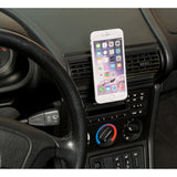 B1782 Magnetic Phone Mount