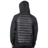 B2038 Mens Headwind Hoody