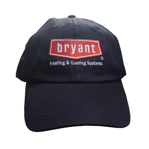 B1207 International Cap