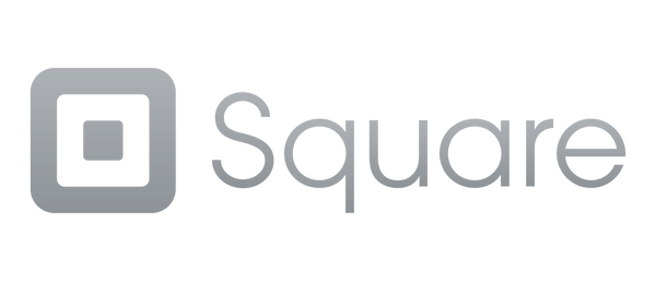 SquareUp Register Hardware