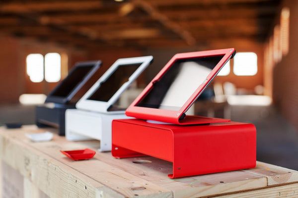 pos all system is manage lets or ipad of drawer products select drawers the point shopify on best baby payments budgeting a for you offline your store an sell that sale cash from and easily process