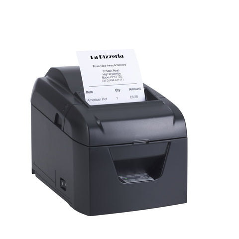 Star Micronics BSC10 UD Low Cost Thermal Receipt Printer