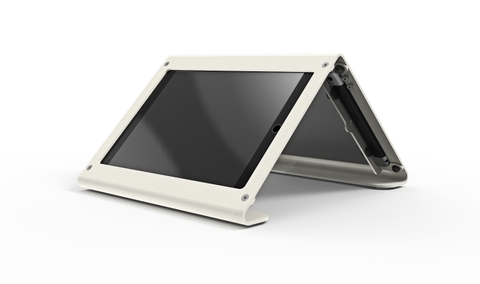 Heckler Design WindFall Duo for iPad Air + iPad Air - S Q U A R E  - 1