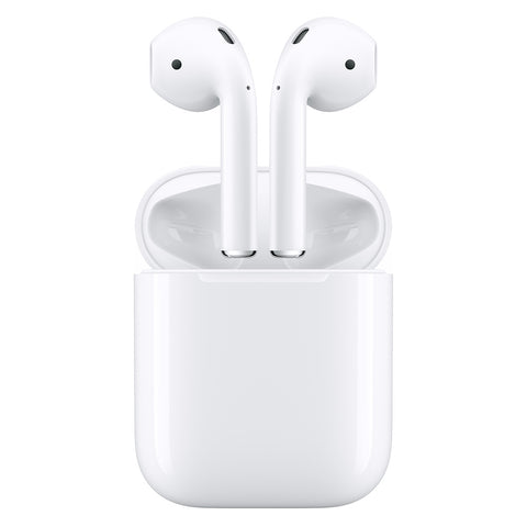 Apple Airpods - Limited stock (1 year local warranty)