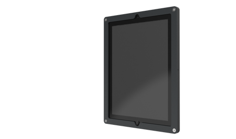 WindFall Frame for iPad Air 9.7""