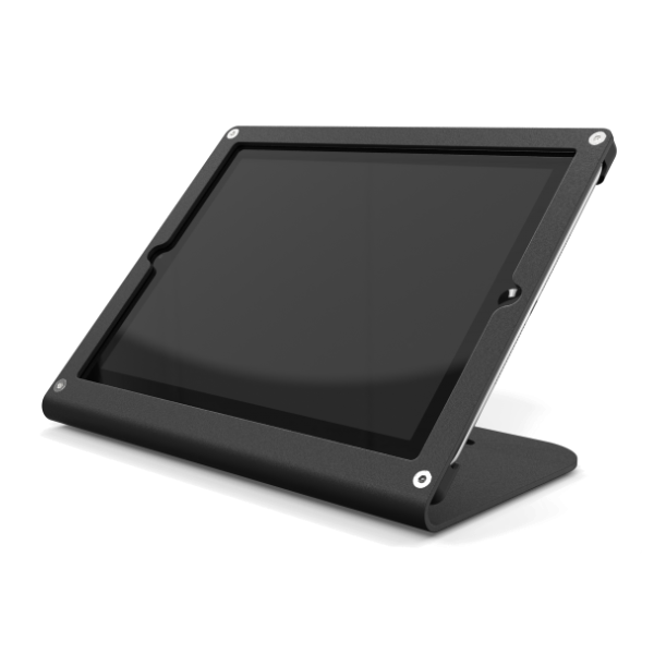 iPad POS Mobile+ Set - S Q U A R E  - 5