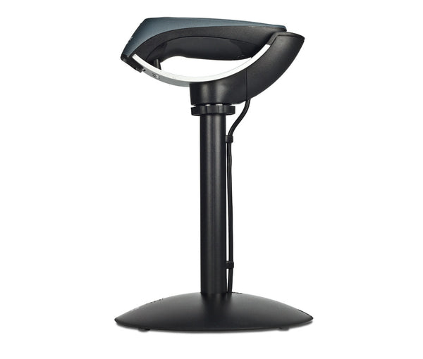 Socket Mobile QX Stand for 7Qi & 7Xi barcode scanner - S Q U A R E  - 4