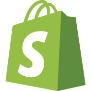 Easy Start for SquareUp & Shopify POS