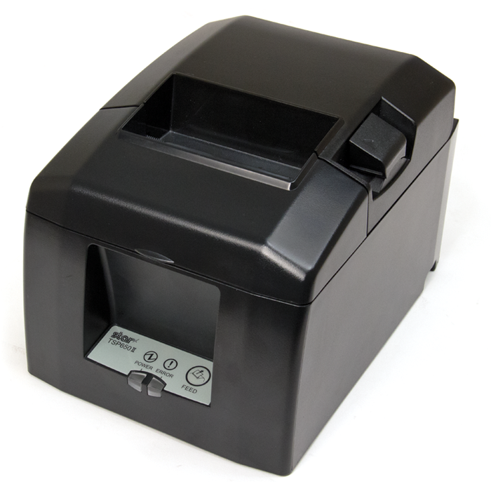 cables printer drawer cash bundle square included drawers eco epsilont register star pos with system and receipt products usb