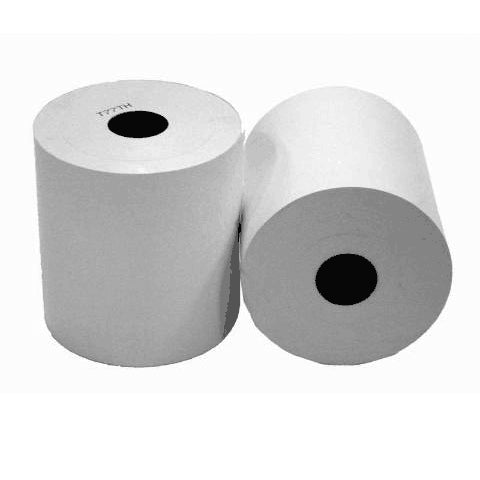 80mm thermal receipt paper for iPad POS