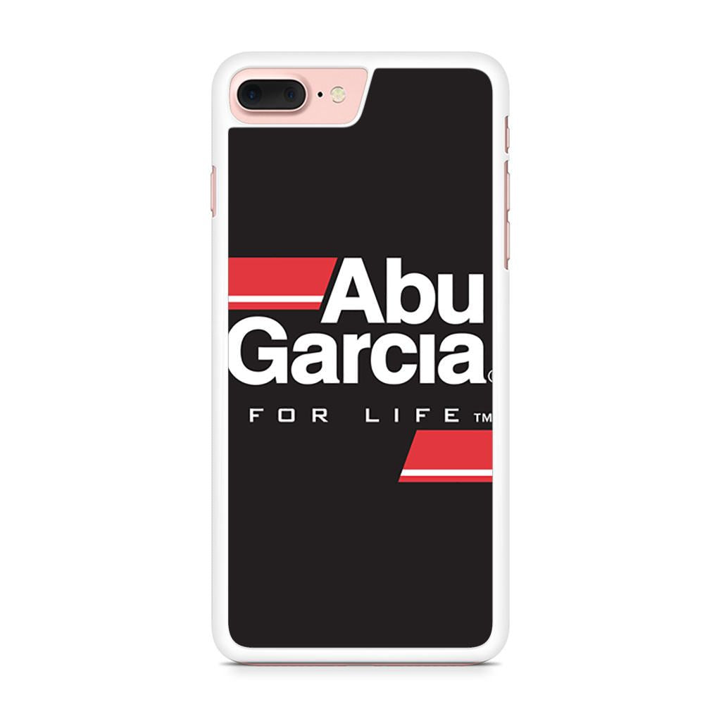 Abu Garcia iPhone 7 Plus case