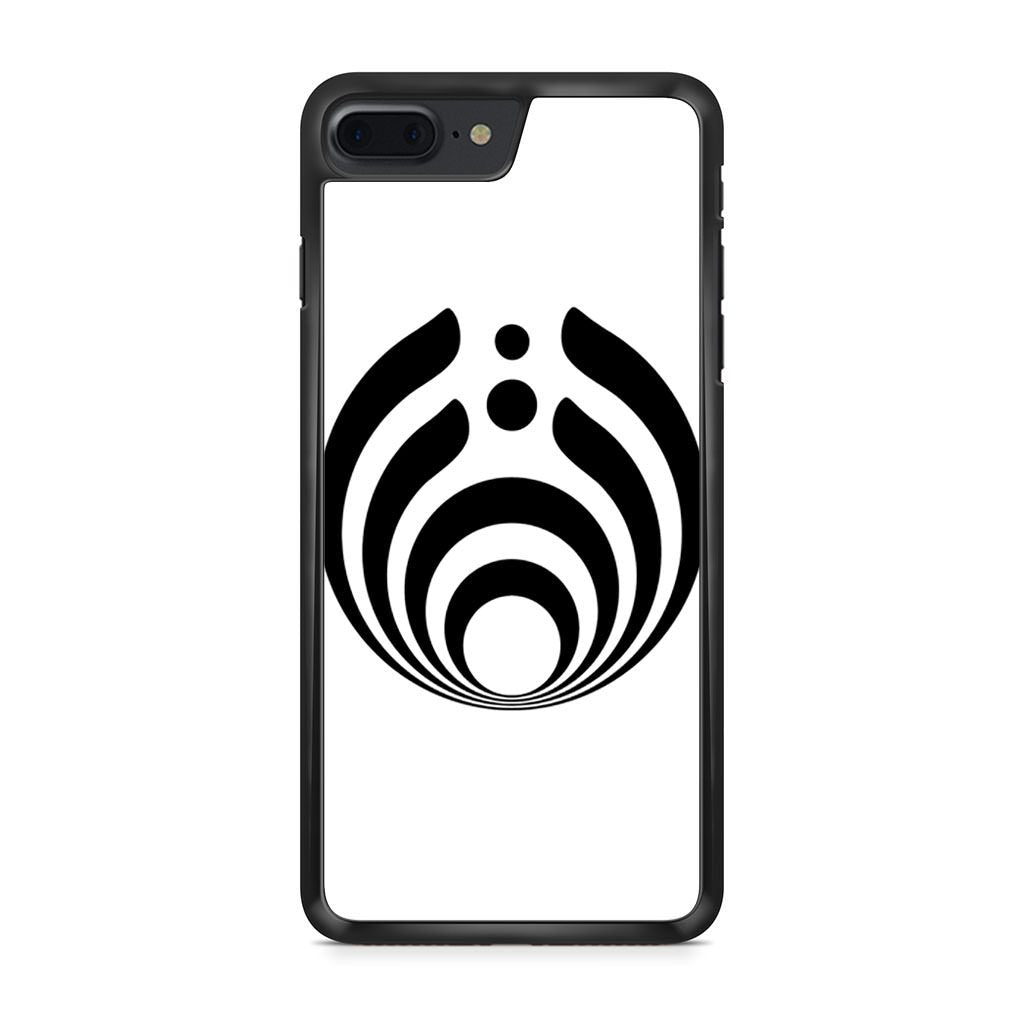 Bassnectar Bassdrop iPhone 7 Plus case