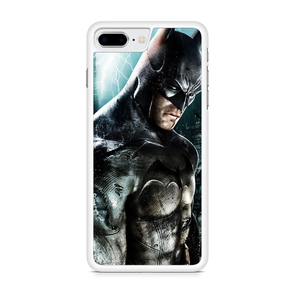 Batman iPhone 8 Plus case