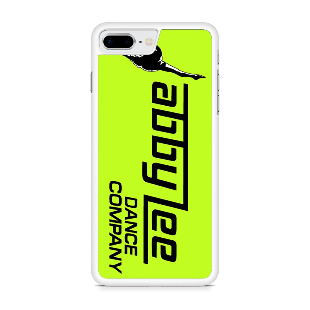 Abby Lee Dance Company iPhone 8 Plus case