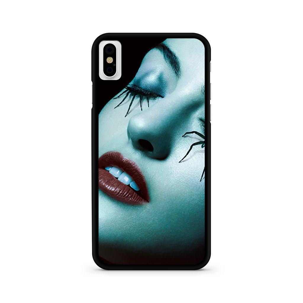 American Horror Story Season 6 iPhone X case