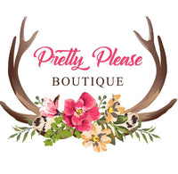 Pretty Please Boutique