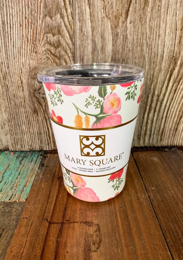 ACCESSORIES LANCASTERMEADOWS Lancaster Meadows Coffee Tumbler