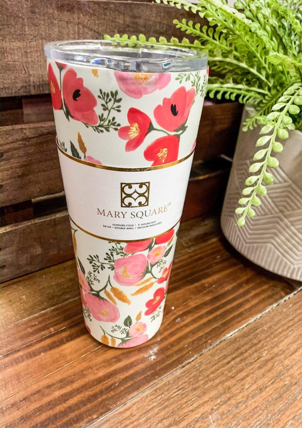 ACCESSORIES LANCASTERMEADOWS Lancaster Meadows Large Tumbler