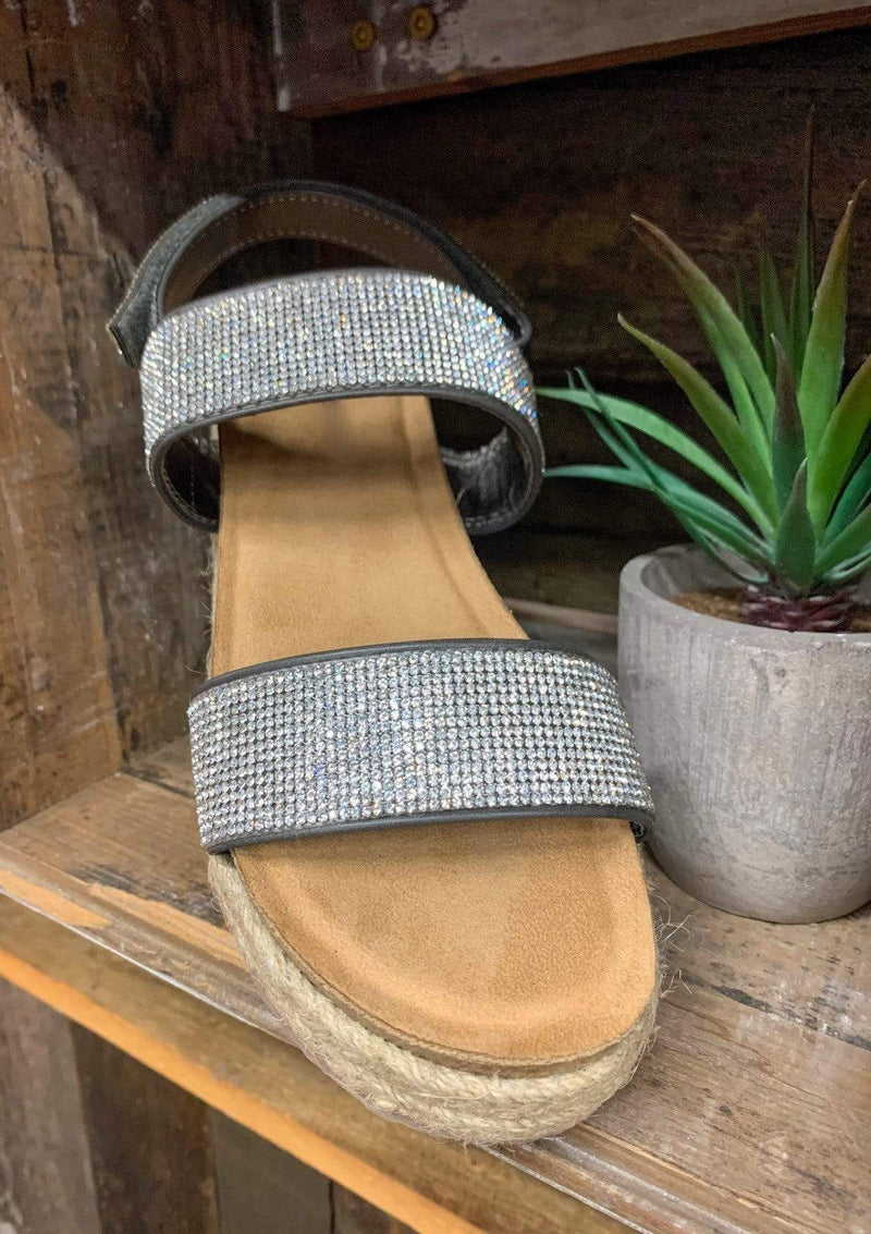 SHOES Summer Breeze Sandals