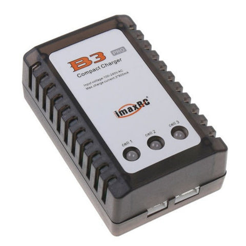 Imax BS LiPo Battery Charger