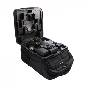 Typhoon H backpack