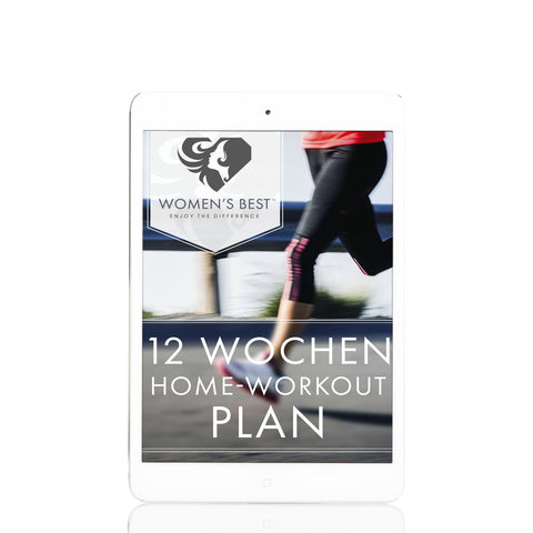 eBook Home-workout