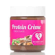 Protein Creme