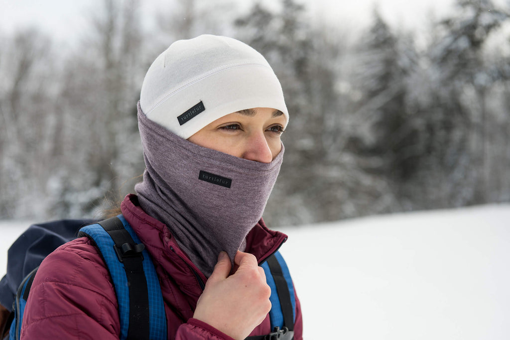 biodegradable products, sustainable ski gear