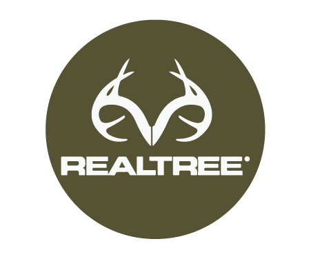 Realtree Concealment Camo