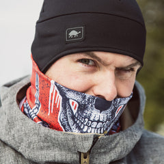 Totally Tubular - Gift Ideas for Skiers and Snowboarders