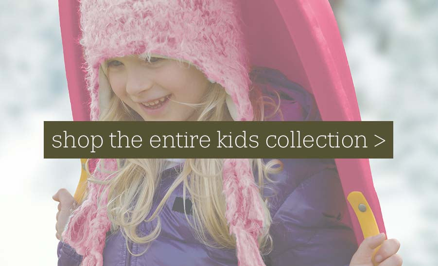 Shop Kids holiday gift ideas now!